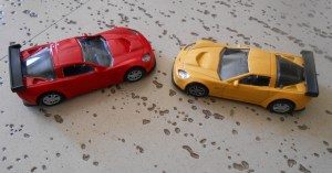 Mee new carss